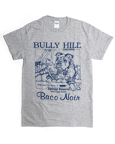 Product Image for Baco Noir Shirt