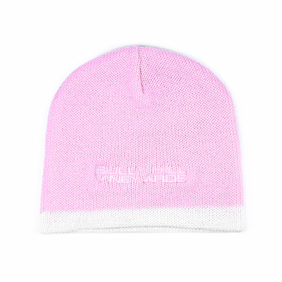 Product Image for Pink Beanie