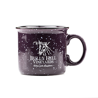 Product Image for Camp Mug