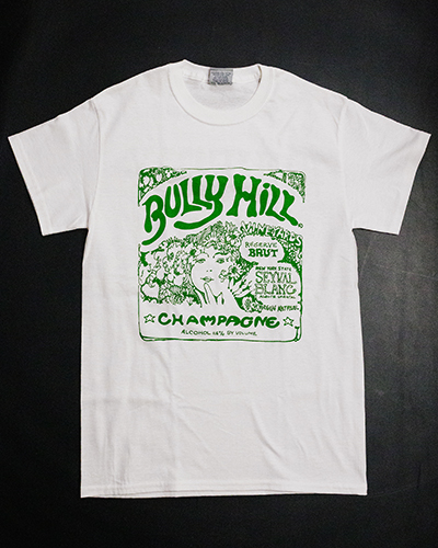 Product Image for Brut Champagne Shirt