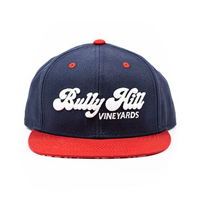 Product Image for Fuel® Bully Hill Hat
