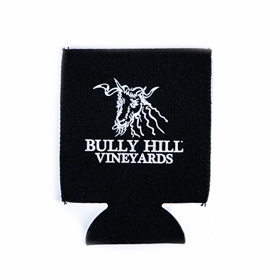 Product Image for Goat Koozie - Black