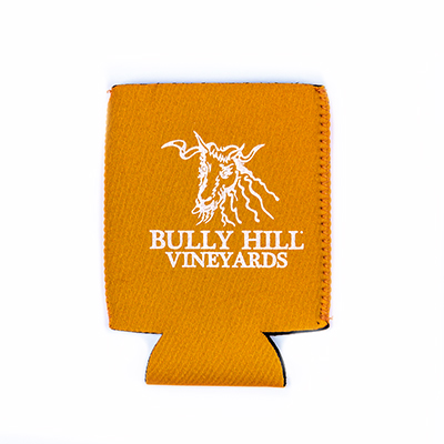 Product Image for Goat Koozie - Orange
