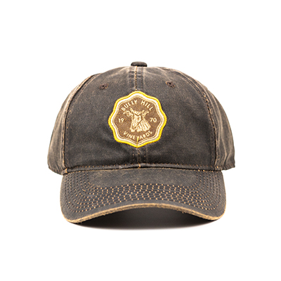 Product Image for Oil Finished Hat