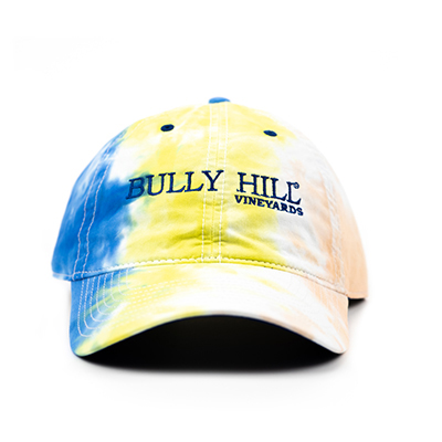 Product Image for Tie Dye Hat