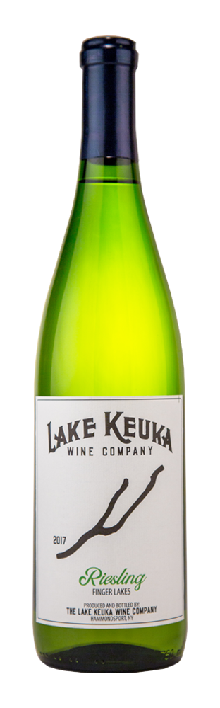 Product Image for Lake Keuka Riesling