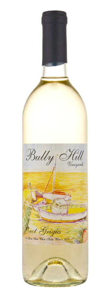 Product Image for Pinot Grigio
