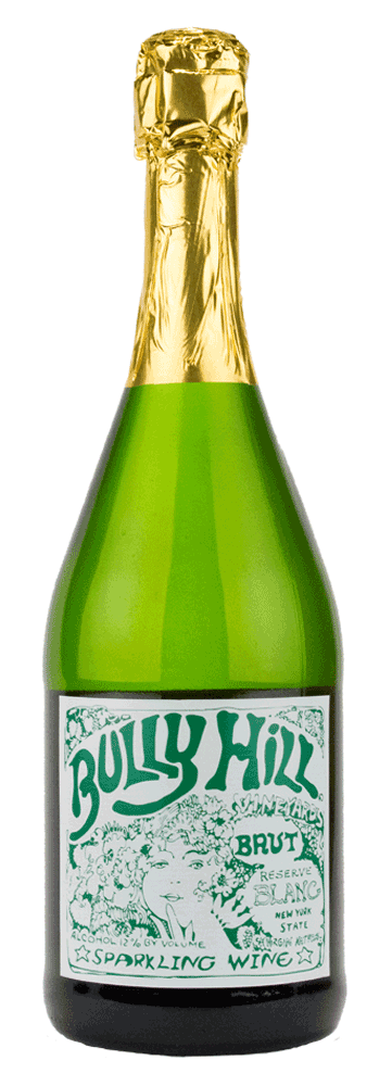 Product Image for Sparkling Wine